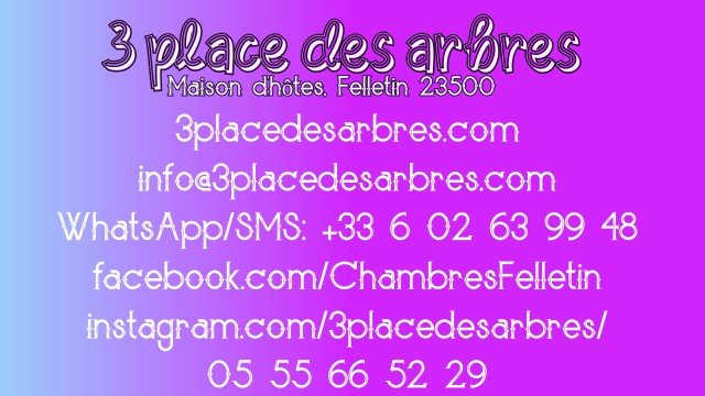 3placedesarbres contact Sept20